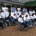 Wheelchair Wednesday 2017 - Week 4 Launch (SPAR Algoa Foods)_14