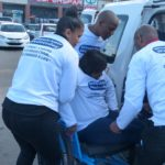 Wheelchair Wednesday 2018 - Week 1 Launch (Levyvale SUPERSPAR)_14