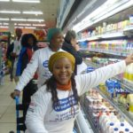 Wheelchair Wednesday 2018 - Week 1 Launch (Levyvale SUPERSPAR)_7