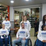 Wheelchair Wednesday 2018 - Week 3 (SUPERSPAR Mount Pleasant)_11