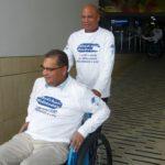 Wheelchair Wednesday 2018 - Week 3 (SUPERSPAR Mount Pleasant)_15