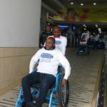 Wheelchair Wednesday 2018 - Week 3 (SUPERSPAR Mount Pleasant)_17