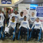 Wheelchair Wednesday 2018 - Week 3 (SUPERSPAR Mount Pleasant)_19