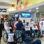 Wheelchair Wednesday 2018 - Week 3 (SUPERSPAR Mount Pleasant)_8