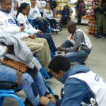 Wheelchair Wednesday 2018 - Week 4(The Stadium SPAR)_12