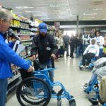 Wheelchair Wednesday 2018 - Week 4(The Stadium SPAR)_13