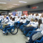 Wheelchair Wednesday 2018 - Week 4(The Stadium SPAR)_14