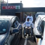 Wheelchair Wednesday 2018 - Week 4(The Stadium SPAR)_18