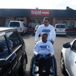 Wheelchair Wednesday 2018 - Week 4(The Stadium SPAR)_20