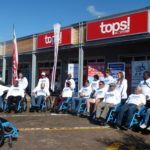 Wheelchair Wednesday 2018 - Week 5 (Jeffreys Bay SUPERSPAR)_0