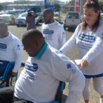 Wheelchair Wednesday 2018 - Week 5 (Jeffreys Bay SUPERSPAR)_10