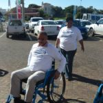 Wheelchair Wednesday 2018 - Week 5 (Jeffreys Bay SUPERSPAR)_11