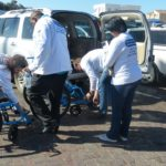 Wheelchair Wednesday 2018 - Week 5 (Jeffreys Bay SUPERSPAR)_12