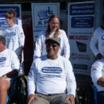Wheelchair Wednesday 2018 - Week 5 (Jeffreys Bay SUPERSPAR)_3