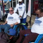 Wheelchair Wednesday 2018 - Week 5 (Jeffreys Bay SUPERSPAR)_4