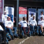http://apdnmb.org.za/wp-content/uploads/2018/09/Wheelchair-Wednesday-2018-Week-5-Jeffreys-Bay-SUPERSPAR_6.jpg