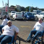 Wheelchair Wednesday 2018 - Week 5 (Jeffreys Bay SUPERSPAR)_9