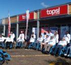 Wheelchair Wednesday 2018 - Week 5 (Jeffreys Bay SUPERSPAR)_0